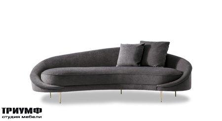 Американская мебель Weiman - Ava 9669 01R