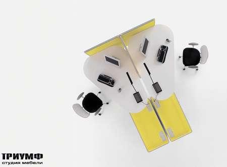 Итальянская мебель Frezza - Коллекция TIME фото 41