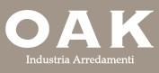 Итальянская мебель Oak