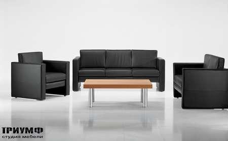 Итальянская мебель Frezza - Коллекция PULSAR фото 3