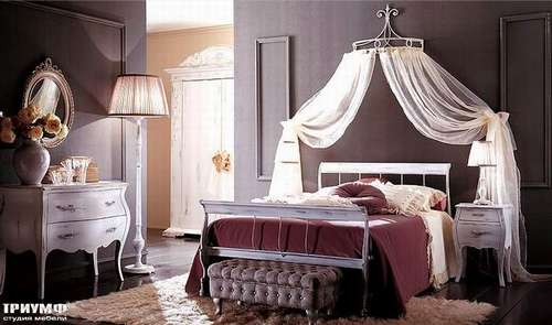 Спальня Siche