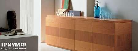 Итальянская мебель Sellaro  - Комод Estate