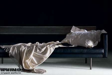 Итальянская мебель Flexform - sofabeds magister