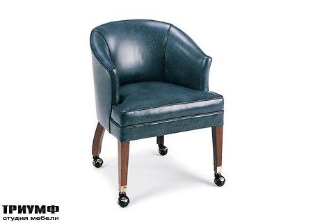 Американская мебель Hancock & Moore - Party Chair