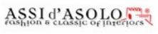 Итальянская мебель Assi D'Asolo