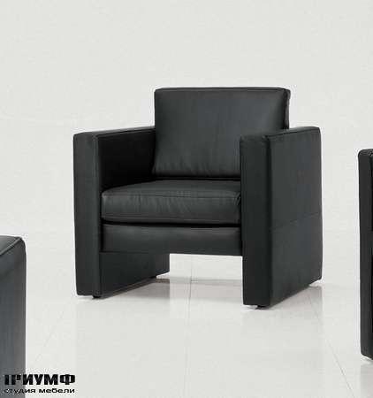 Итальянская мебель Frezza - Коллекция PULSAR фото 4