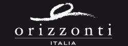 Итальянская мебель Orizzonti