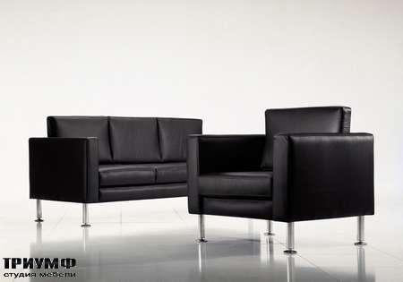 Итальянская мебель Frezza - Коллекция QUASAR фото 1