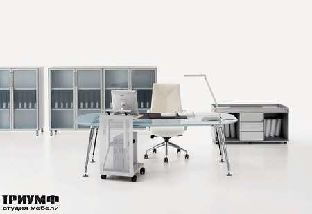 Итальянская мебель Frezza - Коллекция TIME фото 44