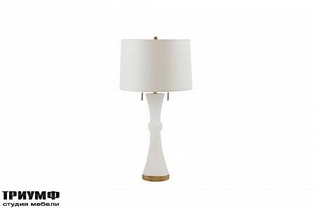 Американская мебель Gabby - Alice Table Lamp