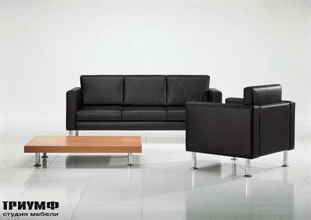 Итальянская мебель Frezza - Коллекция QUASAR фото 2
