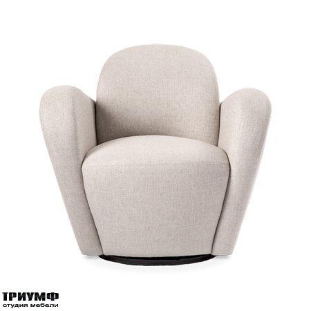 Американская мебель Weiman - Miami 697 26S A