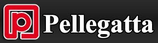 Итальянская мебель Pellegatta