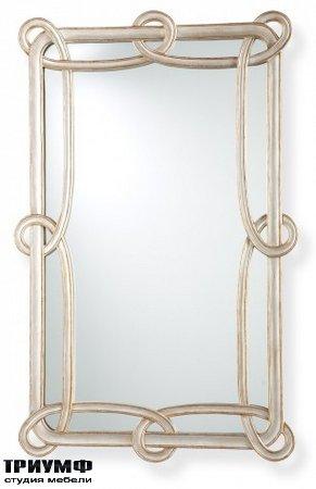 Американская мебель Hickory White - Mirror