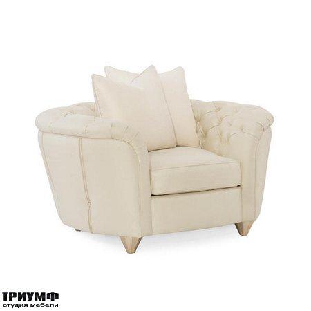 Американская мебель Schnadig - Everly Chair