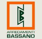 Итальянская мебель Bassano Arredamenti