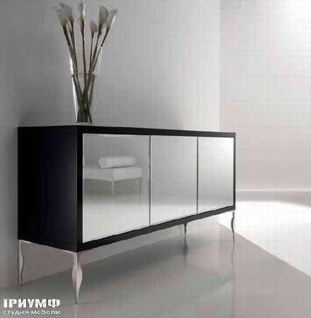 Итальянская мебель DV Home Collection - Комод Cooper