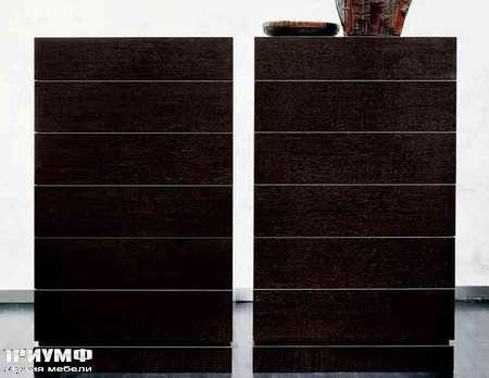 Итальянская мебель Varaschin - комод Platter II (1)