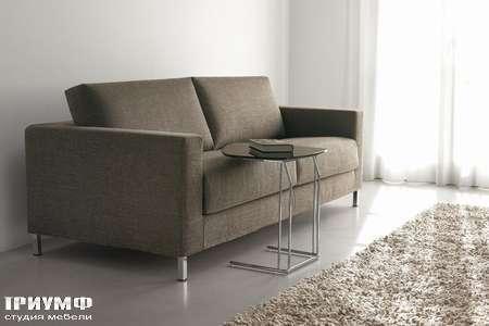 Итальянская мебель Milano Bedding - диван James