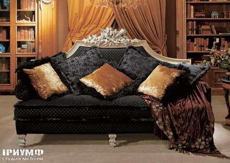 Итальянская мебель Provasi - diana