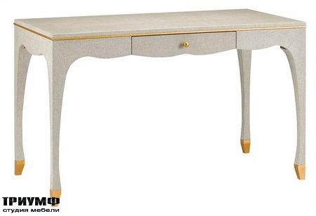 Американская мебель Currey and Company - Tatum Desk