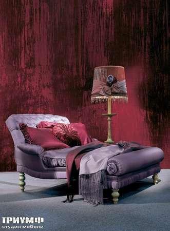 Итальянская мебель Provasi - elizabeth