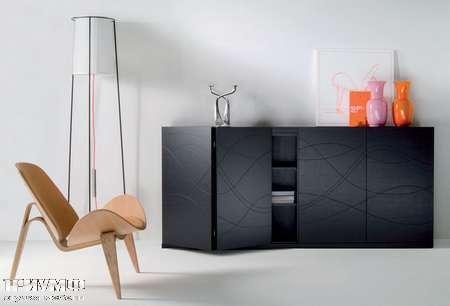 Итальянская мебель Sellaro  - Комод Ritmo