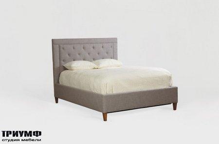 Американская мебель Gabby - Darcy Bed