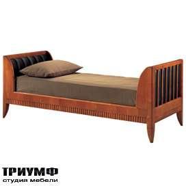 Итальянская мебель Morelato - Лежанка кол. 900