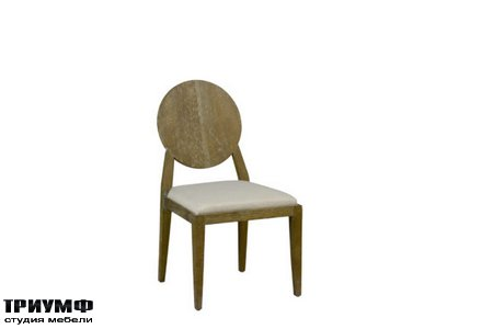 Американская мебель Gabby - Raleigh Side Chair