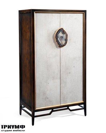 Американская мебель John Richard - Anzu Cabinet