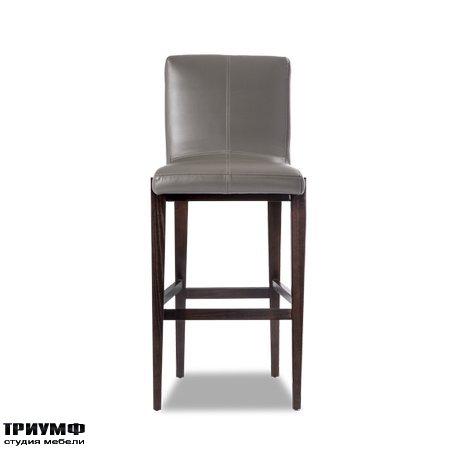 Американская мебель Weiman - Ivy 9634 100BS