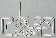 Итальянская мебель Poles salotti