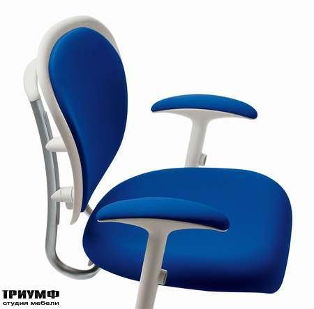 Итальянская мебель Frezza - Коллекция FLOW фото 2
