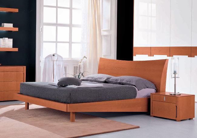 Итальянская мебель Serenissima - Sirio