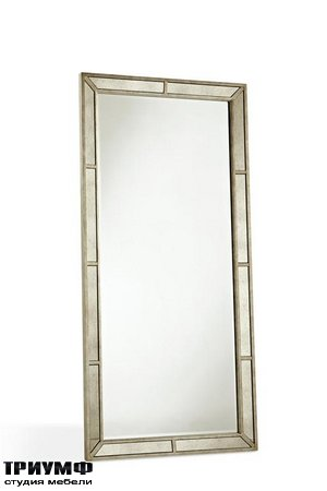Американская мебель Pulaski - Farrah Mirrors