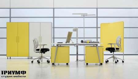 Итальянская мебель Frezza - Коллекция TIME фото 53