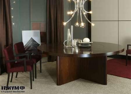 Итальянская мебель Mobilidea - Стол florence арт.5099