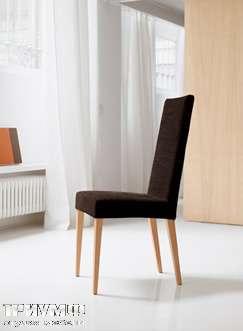 Итальянская мебель Longhi - стул  madras
