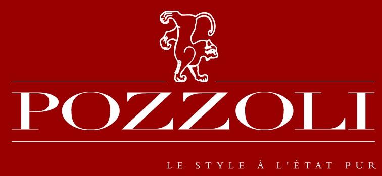 Итальянская мебель Pozzoli