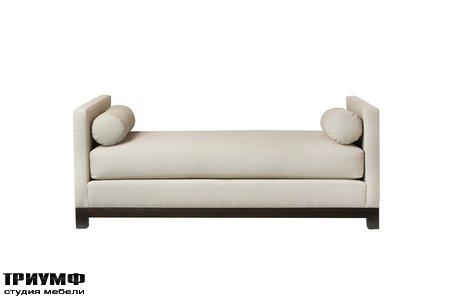 Американская мебель Cisco Brothers - Cosmo Day Bed