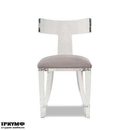 Американская мебель Weiman - Tristan W2067 30NA