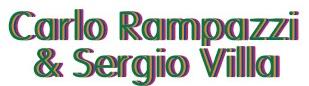 Итальянская мебель Carlo Rampazzi & Sergio Villa