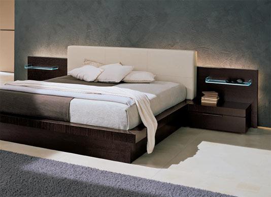 Итальянская мебель Serenissima - Stella