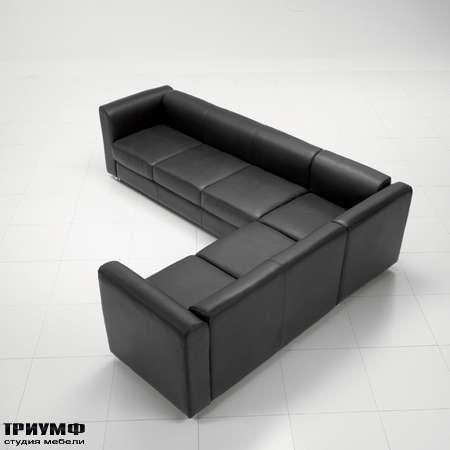 Итальянская мебель Frezza - Коллекция ARGO фото 1
