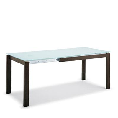 Итальянская мебель Calligaris - Baron-LV