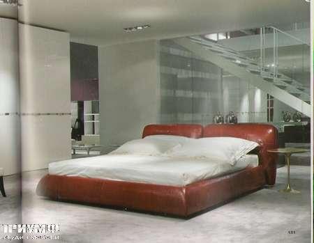 Итальянская мебель Besana - Кровать William