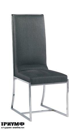 Американская мебель Lillian August - Doral Chair