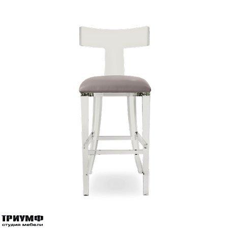Американская мебель Weiman - Tristan W2080 100 AC