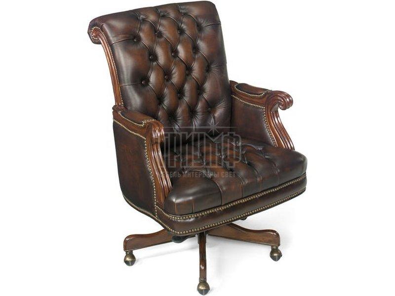 Американская мебель Hooker firniture - Кресло EC277